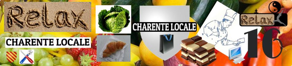 BANNER-CHARENTE
